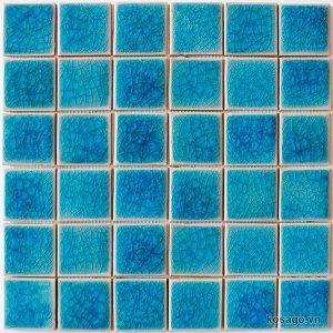 gach-mosaic-men