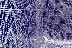 ung-dung-cua-gach-kinh-mosaic