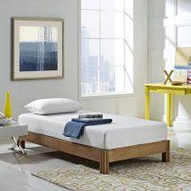 Tự tay sáng tạo cho đầu giường
